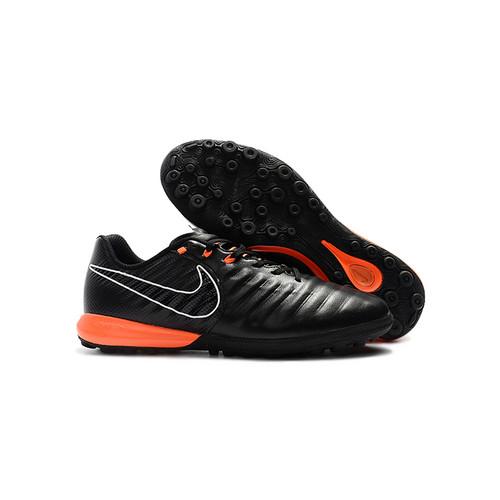 Nike TiempoX Finale TF 40a28334c949b
