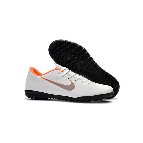43c177cdeceec Nike Mercurial VaporX XII Club TF