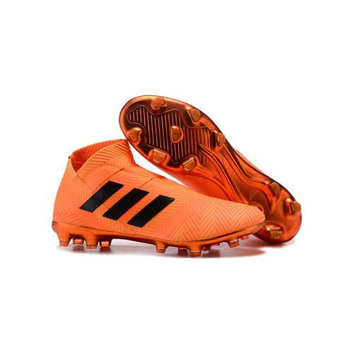premium selection 5106d 43d07 Adidas Nemeziz 18+ FG