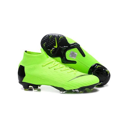 Nike Mercurial Superfly VI 360 Elite FG 9eca93d3f1599