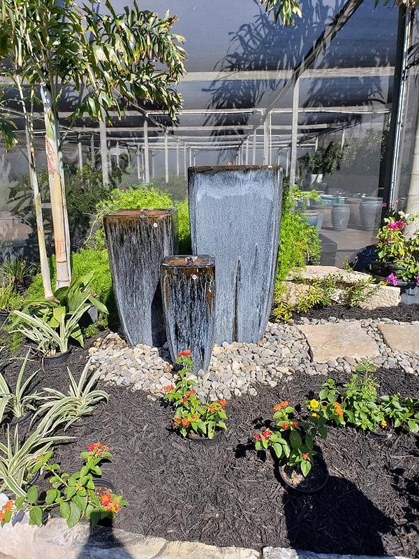 Triple Fountain1.jpg