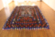 carpet by arik afek.jpg