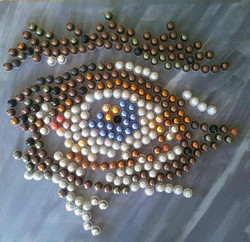 eye by arik afek