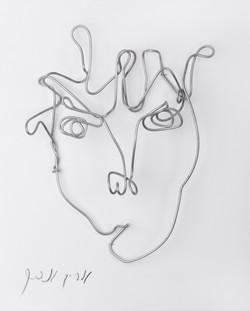Bully by Arik Afek