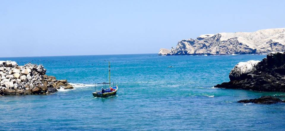 Islilla e Isla Foca.jpg