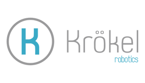 KRobotics.png