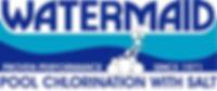 Watermaid Logo.jpg