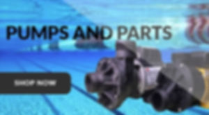 SpaShop-Pumps-Parts.jpg