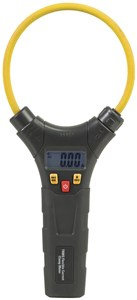 3000A True RMS AC High Current Clamp Meter