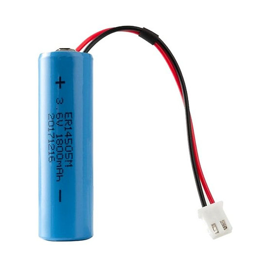 Blue Connect Replacement Battery