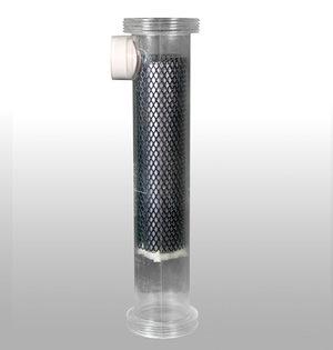 WATERMAID XT300 / SC300 Salt Chlorinator Replacement Cell