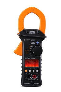 Keysight Technologies U1213A Clampmeter
