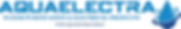 AquaElectra-Logo-Master-12AUG2019.png