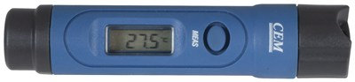 Tiny Non-Contact IR Thermometer