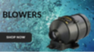 SpaShop-Blowers.jpg