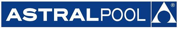 AstralPool-Logo.JPG