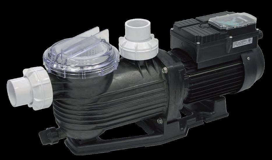 Onga Pantera EVO950 Evolution Dual Speed Pool Pump