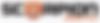 Screenshot 2018-10-03 14.03.48.png
