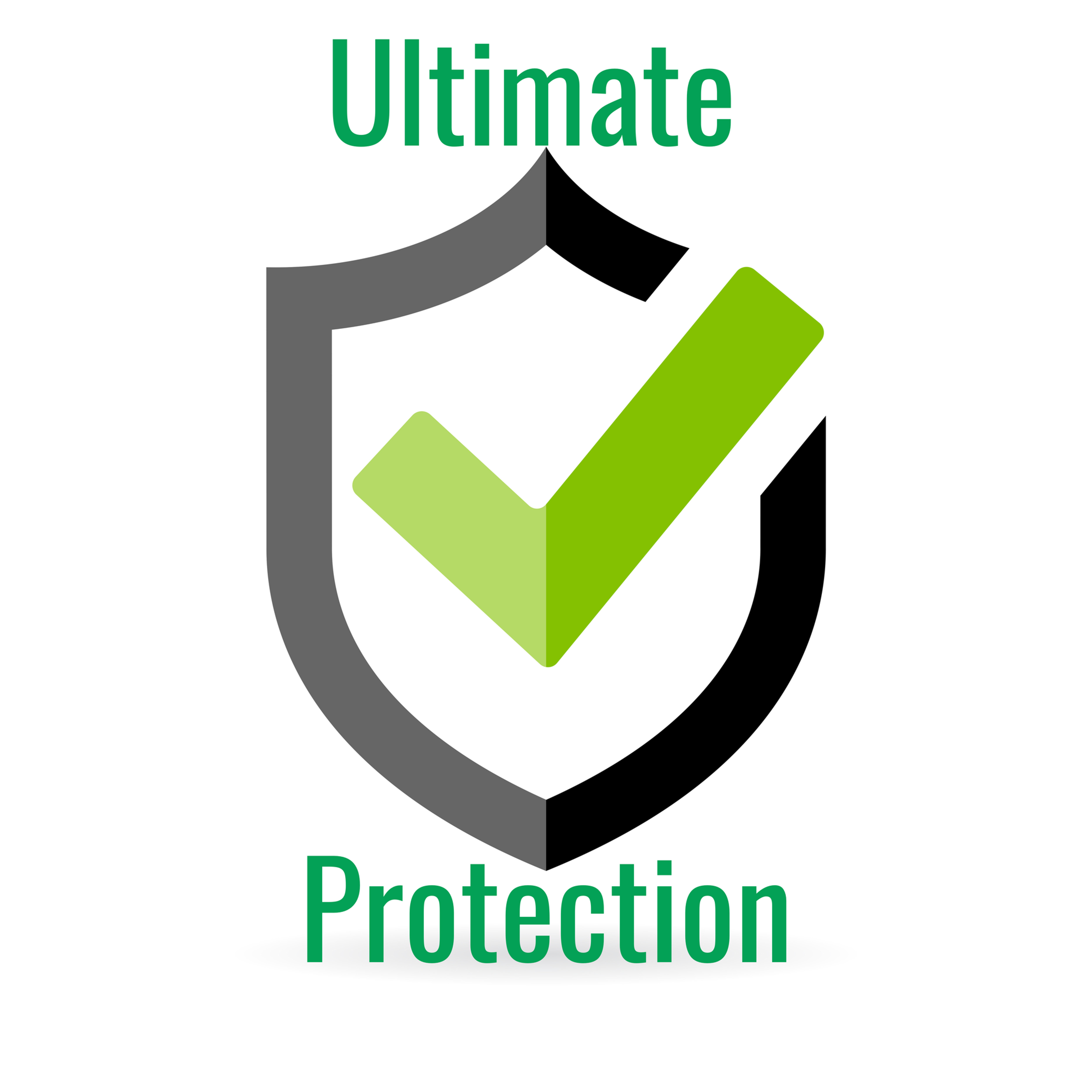 Ultimate Protection Package (Cars)