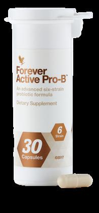 Forever Active Pro-B /Форевер актив про-Б