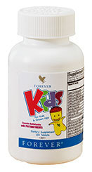 Forever Kids/Форевер кидс