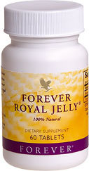 Forever Royal Jelly/Матичен Млеч