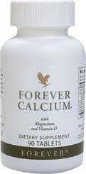 Forever Calcium/Форевер Калциум