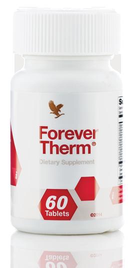 Forever Therm/Форевер терм