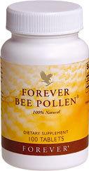 Forever Bee Pollen/Пчелен Полен