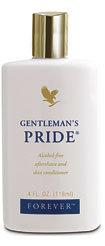Gentleman's Pride After Shave Balm/Балсам за после бричење