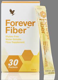 Forever Fiber/Форевер фибер