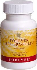 Forever Bee Propolis/Прополис