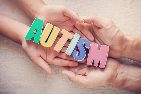 Autisme-behandeling-zorghuis-Alphen-aan-