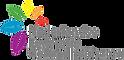 Logo-NFG.png