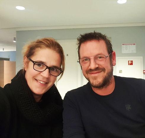 Robbie-en-Nicole-van-Esch-Zorghuis-van-E