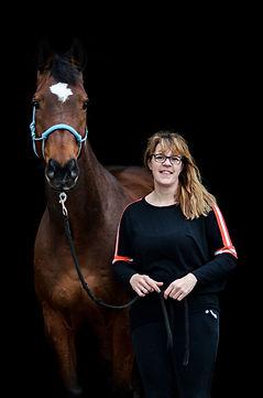 Nicole-van-Esch-van-Esch-paarden-coachin