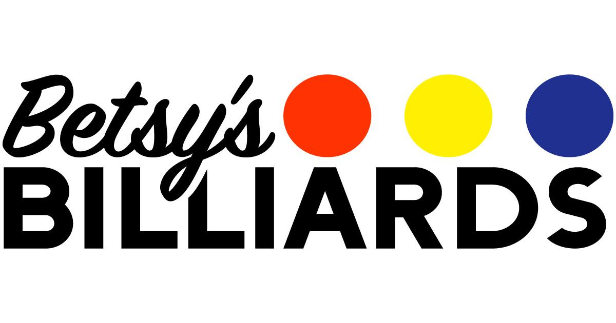 betsysbilliards.com