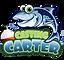 Casting Carter Logo