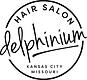 Delphinium-CircleLogo-Black.png