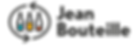 Logo_JeanBouteille_Signature_RVB.png