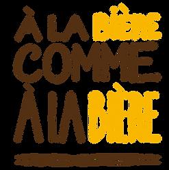 Alabierecomme_Plan de travail 1 copie.pn