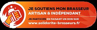 signature_mail_soutien.png