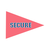 Pennant_secure_pink[1].png