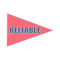 Pennant_reliable_pink[1].png