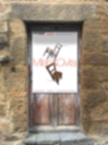 CM Poster Civita door-LORES.jpg
