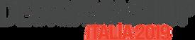 DM Logo 2019.png