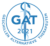GAT2021.png