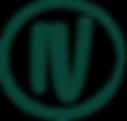 logo IngridVreijsen zonder tekst.png