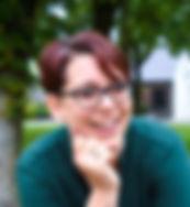 19 - SHF_6717_edited.jpg
