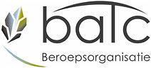 Logo-BATC-1-1024x464.jpg